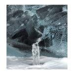 Fonte des glaces en arctique