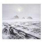Les 3 pyramides par Thierry Vezon